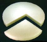 展示用クッション芯材パターン2
