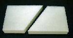 展示用クッション芯材パターン4